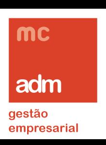 Logos cursos